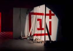 OnePlus ប្រកាសថា ខ្លួនត្រូវការគំនិតរបស់ប្រិយមិត្តទាំងអស់គ្នា ដើម្បីបង្កើតចេញនូវវីដេអូផ្សព្វផ្សាយពាណិជ្ជកម្មសម្រាប់ស្មាតហ្វូន OnePlus 6