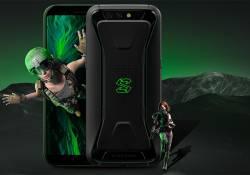 Black Shark Gaming Phone សម្រាប់ Gamer ដំបូងរបស់ Xiaomi ទទួលបានការចុះឈ្មោះបញ្ជាទិញប្រមាណ 1 លាននាក់ហើយ