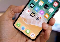 ព័ត៌មានថ្មី៖ iPhone ជំនាន់ក្រោយ នឹងមានតម្លៃថោកត្រឹមតែ $550 ប៉ុណ្ណោះ ហើយអាចប្រើប្រាស់នូវស៊ីមពីរបានថែមទៀតផង