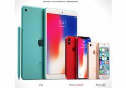 iPhone SE 2 អាចនឹងបង្ហាញខ្លួនក្នុងពេលឆាប់ៗនេះ យោងតាមឯកសារសំងាត់មួយដែលបានបញ្ជាក់កាលពីពេលថ្មីៗនេះ