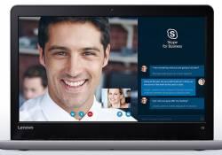 Lenovo ThinkPad 13 កុំព្យូទ័រយួរដៃជំនាន់ថ្មី បង្ហាញពីស៊ីវីល័យ និងប្រណិតភាពរបស់អ្នកប្រើប្រាស់!