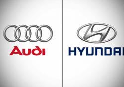 ក្រុមហ៊ុន Hyundai សហការជាមួយនឹងក្រុមហ៊ុន Audi ផលិតរថយន្តប្រើប្រាស់កោសិកាប្រេងសាំង (Fuel Cell Car)