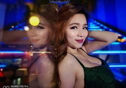 Huawei ផ្តល់ជូននូវស៊ុបពើរប្រូម៉ូសិនដែលមានការបញ្ចុះតម្លៃទៅលើស្មាតហ្វូន 3 ម៉ូដែល រួមជាមួយនឹងការថែមជូនកាដូយ៉ាងពិសេស