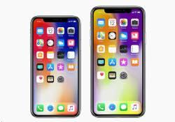 ក្រុមហ៊ុន ផ្គត់ផ្គង់ជាច្រើនរបស់ Apple បាននឹងកំពុងតែមានការស្មុកស្មាញ ស្របពេលដែល iPhone ថ្មីជិតបង្ហាញខ្លួន