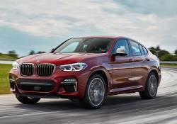 តើការការបង្កើតនូវរោងចក្រថ្មីរបស់ក្រុមហ៊ុន BMW នៅប្រទេសហុងគ្រី អាចនឹងធ្វើអោយមានប្រតិកម្មយ៉ាងណា ចំពោះសង្រ្គាមពាណិជ្ជកម្មនាពេលបច្ចុប្បន្ន?