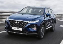 របាយការណ៍បញ្ជាក់ថា រថយន្តស៊េរីថ្មី Hyundai SanteFe XL 2019 នឹងមិនថ្លៃខ្លាំងនោះទេ បើធៀបជាមួយនឹងម៉ូដែលជំនាន់មុន