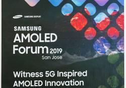 Samsung Display នឹងពង្រីកផលិតកម្មអេក្រង់ AMOLED របស់ខ្លួន សម្រាប់សហរដ្ឋអាមេរិក ដែលជាទីផ្សារដ៏ធំបំផុតរបស់ខ្លួន