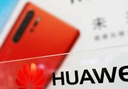 របាយការណ៍របស់ IDC បានអោយដឹងថា Huawei មានកំណើនខ្លាំងក្លាបំផុតនៅក្នុងអ៊ឺរ៉ុប មជ្ឈឹមបូព៌ា និងអាហ្វ្រិកនៅក្នុងត្រីមាសទី 1 ឆ្នាំ 2019 នេះ