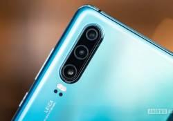 Huawei ត្រូវបានគេរាយការណ៍ថា កំពុងតែធ្វើតេស្ត៍ប្រព័ន្ធប្រតិបត្តិការ Sailfish OS របស់រុស្ស៊ី ដើម្បីជំនួសប្រព័ន្ធប្រតិបត្តិការ Android