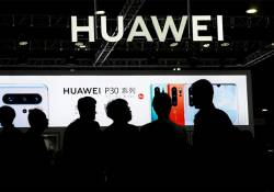 Huawei បានប្រាប់ទៅ Verizon អោយបង់ប្រាក់ចំនួន 1 ពាន់លានដុល្លារអាមេរិក ដល់ខ្លួនពាក់ព័ន្ធនឹងប៉ាតង់ចំនួន 230