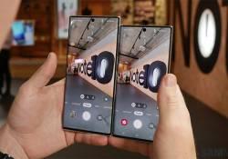 នៅថ្ងៃនេះ មិនមែនតែនៅខ្មែរមួយទេដែលចេញលក់ជាផ្លូវការស្មាតហ្វូន Galaxy Note 10 និង Note 10+ នៅប្រទេស 70 ផ្សេងទៀតក៏លក់ដែរ