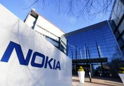 ស្មាតហ្វូន Nokia 5G របស់ក្រុមហ៊ុន HMD ដែលមានតម្លៃថោក គ្រោងនឹងបង្ហាញខ្លួននៅឆ្នាំ 2020 ខាងមុខនេះ