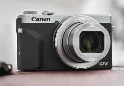 ស្វែងយល់ពី Canon PowerShot G7X Mark III ដែលជាកាមេរ៉ាថតរូបជំនាន់ថ្មី មានសមត្ថភាពល្អបំផុតសម្រាប់ការប្រើប្រាស់