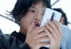 ក្រុមហ៊ុន Redmi បានបង្ហាញពីរូបរាងនៃ Note 8 Series ដែលនឹងមកដល់នាពេលខាងមុខនេះ នៅក្នុងវីដេអូថ្មីមួយ