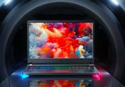 បែកធ្លាយលក្ខណៈសម្បត្តិរបស់ Xiaomi Mi Gaming laptop 2019 នៅមុនពេលបង្ហាញខ្លួននៅថ្ងៃទី 4 ខែសីហាខាងមុខនេះ