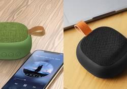 "Hoco ""BS31 Bright sound"" Wireless Speaker ឧបករណ៍បំពងសម្លេងដ៏ពិសេសសម្រាប់គ្រប់គ្នា"