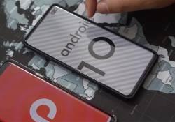 Galaxy Note10 និង Galaxy S10 នឹងធ្វើអាប់ដែតទៅកាន់ប្រព័ន្ធប្រតិបត្តិការណ៍ Android 10 beta នៅខែតុលា