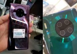 vivo បានបញ្ចេញនូវជម្រើសថ្មីសម្រាប់ iQOO Pro 5G ដែលមានទំហំរ៉េម 12GB និងមេម៉ូរីទំហំ 256GB នៅក្នុងទីផ្សារប្រទេសចិន