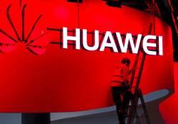 ម៉ាឡេស៊ី មានគម្រោងប្រើប្រាស់នូវឧបករណ៍ 5G របស់ Huawei ហើយប្រកាសថា នឹងបន្តគាំទ្រក្រុមហ៊ុនចិនមួយនេះថែមទៀតផង