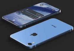 លោក Ming Chi-Kuo ទម្លាយថា iPhone SE 2 នឹងបង្ហាញខ្លួននៅក្នុងត្រីមាសទី 1 ឆ្នាំ 2020 ជាមួយនឹងតម្លៃ $399