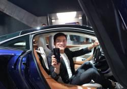 លោក Pete Lau នាយកប្រតិបត្តិរបស់ OnePlus បានបញ្ជាក់ថា គ្មានហាងលក់ស្មាតហ្វូនថ្នាក់កណ្តាលរបស់ខ្លួននៅក្នុងប្រទេសចិន នោះទេ!