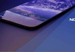 Nokia 8.2 5G អាចនឹងបង្ហាញខ្លួនជាលើកដំបូងនៅ MWC 2020 ជាមួយនឹងកាមេរ៉ាទំហំ 64MP ការរចនា all-screen design