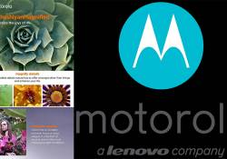 ស្មាតហ្វូន Motorola ថ្នាក់កណ្តាលថ្មីមួយទៀត នឹងបានបង្ហាញខ្លួនជាផ្លូវការនៅថ្ងៃស្អែកនេះហើយ