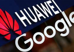 ព័ត៌មានថ្មី៖ Huawei អាចនឹងទទួលបាននូវអាជ្ញាប័ណ្ណក្នុងការប្រើប្រាស់នូវសេវាកម្ម Google Play ឡើងវិញនាពេលឆាប់ៗនេះ