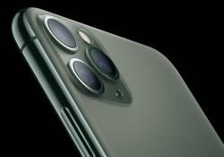 iFixit៖ បន្ទះឈីប Apple U1 របស់ iPhone 11 Series គឺធ្វើការអភិវឌ្ឍឡើងចេញពីក្រុមហ៊ុន Apple ផ្ទាល់តែម្តង