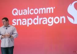 មានសេចក្តីរាយការណ៍ថា ក្រុមហ៊ុន Qualcomm នឹងចាប់ផ្តើអផលិតនូវបន្ទះឈីប Snapdragon 865 SoC នៅខែក្រោយនេះហើយ