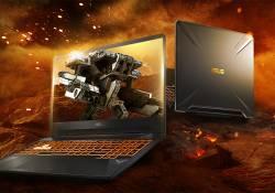 ASUS បានបញ្ចេញនូវកុំព្យូទ័យួរដៃជាច្រើនស៊េរី ដែលមានបំពាក់ជាមួយបន្ទះឈីប AMD មានកម្លាំងខ្លាំង និងតម្លៃពិសេសបំផុតនៅកម្ពុជា