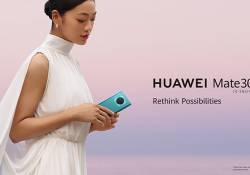 Huawei Mate30 Pro កាន់តែល្បីខ្លាំងលើសពីស្មាតហ្វូនដទៃ ដោយសារតែចំណុចដ៏អស្ចារ្យបំផុតទាំង 6 របស់ស្មាតហ្វូននេះ