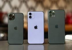 ក្រុមហ៊ុនផ្គត់ផ្គង់គ្រឿងក្នុងរបស់ Apple ប្រកាសថា នឹងធ្វើការបង្រួមគ្រឿងបង្គុំ 5G ដើម្បីអោយផ្ទៃខាងក្នុង iPhone កាន់តែធំជាងមុន