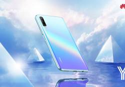 Huawei ចាប់ផ្តើមទទួលកម្ម៉ង់មុន Huawei Y9s បន្ទាប់ពីបានប្រកាសជាផ្លូវការនូវយុទ្ធសាស្ត្រថ្មីរបស់ខ្លួនសម្រាប់វាយលុកទីផ្សារស្មាតហ្វូននៅកម្ពុជា