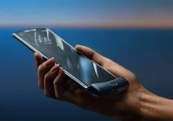 ក្រុមហ៊ុន Motorola បានប្រកាសថា ស្មាតហ្វូនថ្នាក់ប្រណិតជាច្រើនរបស់ខ្លួន នឹងវិលត្រឡប់មកកាន់ទីផ្សារវិញនៅឆ្នាំ 2020