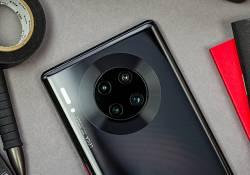 នៅថ្ងៃនេះ Huawei Mate 30 Pro ត្រូវបានប្រកាសដាក់លក់ក្នុងប្រទេសរ៉ូម៉ានី និងប៉ូឡូញ ជាមួយនឹងការថែមជូន FreeBuds 3