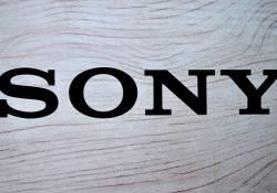ស្មាតហ្វូនស៊េរីថ្មី Sony Xperia នឹងបង្ហាញខ្លួននៅថ្ងៃទី 24 ខែកុម្ភៈក្នុងព្រឹត្តិការណ៍ Mobile World Congress ខាងមុខនេះ