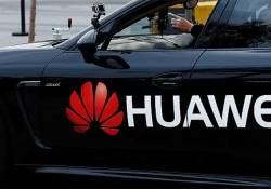 Huawei នឹងចូលរួមនៅក្នុងការស្វែងរកដំណោះស្រាយនូវការភិវឌ្ឍន៍នៃរថយន្តឆ្លាតវៃ ជាមួយនឹង HiCharger DC Fast Charging Module ថ្មីរបស់ខ្លួន