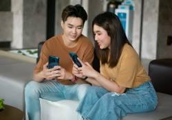 ស្វាគមន៍វត្តមានរបស់កំពូលស្មាតហ្វូន Redmi Note 9S កម្លាំងម៉ាស៊ីនខ្លាំងក្លា កាមេរ៉ា 4 គ្រាប់ដ៏ទាក់ទាញ និងបទពិសោធន៍នៃការប្រើប្រាស់ដែលគ្មានគូប្រៀប