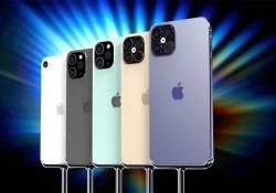 iPhone 12 (5G) នឹងបង្ហាញខ្លួនតាមការកំណត់នេះបើតាមការបញ្ជាក់ពីក្រុមហ៊ុន Foxconn ដែលជាអ្នកផ្គត់ផ្គង់ដ៏សំខាន់
