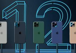 បែកធ្លាយរូបភាពថ្មីរបស់ iPhone 12 Pro បង្ហាញថា មានកាមេរ៉ាចំនួន 3 គ្រាប់ និងមានប្រព័ន្ធ LiDAR Scanner