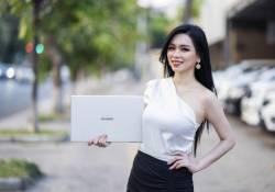 Huawei Matebook D15 បង្ហាញខ្លួនជាផ្លូវការនៅកម្ពុជាហើយ កម្លាំងម៉ាស៊ីនខ្លាំង ភ្ជាប់នូវបច្ចេកវិទ្យាទំនើបៗ និងមានតម្លៃត្រឹមតែ 569 ដុល្លារប៉ុណ្ណោះ