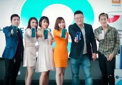 អស្ចារ្យមែន... ក្រុមហ៊ុន Xiaomi ប្រកាសចេញវត្តមានជាផ្លូវការនូវកំពូលស្មាតហ្វូន Redmi Note 9 Pro, Redmi Note 9 និង Mi Note 10 Lite