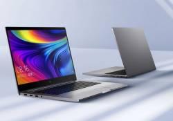 Xiaomi Mi Notebook Pro 15 ឆ្នាំ 2020 នឹងប្រកាសបង្ហាញខ្លួននៅក្នុងប្រទេសចិននៅថ្ងៃទី 12 ខែមិថុនានេះ