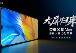 Ice Universe បានបញ្ជាក់សារជាថ្មីថា iPhone 12 Pro និង iPhone 12 Pro Max នឹងមានអេក្រង់កម្រិត 120Hz ProMotion