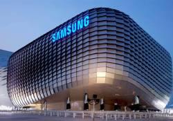 Samsung មានគម្រោងក្នុងការបោះបង់ចោលនូវដំណើរការ 4nm របស់ខ្លួន ដោយនិងជំនួសមកវិញនូវដំណើរការ 3nm