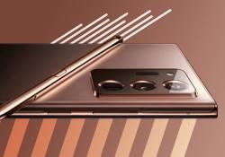 Galaxy Note 20 Series ដែលចេញលក់សម្រាប់ទីផ្សារសកល ត្រូវបានគេបង្ហាញថា គឺប្រើប្រាស់បន្ទះឈីប Exynos មិនមែន Qualcomm នោះទេ