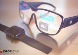 របាយការណ៍ថ្មី៖ Foxconn កំពុងតែធ្វើការតេស្តសាកល្បងទៅលើវ៉ែនតា Apple AR Glasses ហើយ