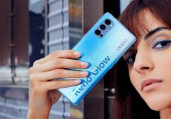 Huawei Mate Xs 5G ត្រូវបានចាត់ទុកថា គឺជាកំពូលស្មាតហ្វូនអេក្រង់បត់បាន ដែលមានតម្លៃខ្ពស់ជាងគេបំផុតនៅកម្ពុជា