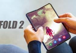 ហ្វេន Samsung ប្រាកដជាខកចិត្តហើយ ថ្មីៗនេះលឺថា Galaxy Z Fold 2 នឹងមិនបង្ហាញខ្លួននៅថ្ងៃទី 5 ខែសីហានេះទេ